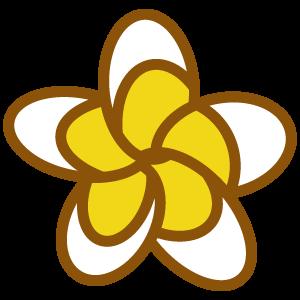 Прозрачная иконка школы Девакан