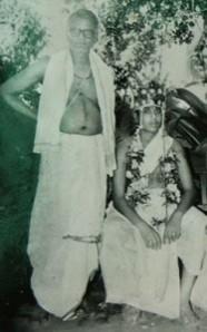 Кашинатх Ратх и Санджай Ратх