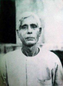 Джаганнатх Ратх