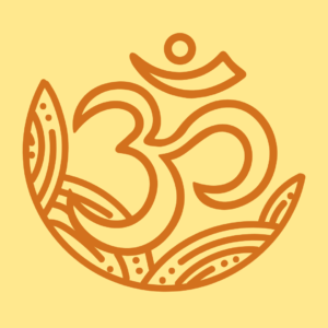 курс астрологии основы. мантра