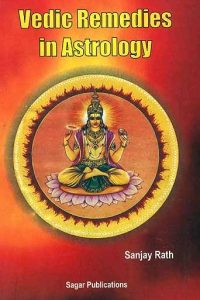 Sanjay Rath vedic_remedies_in_astrology