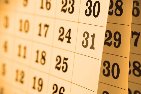 Астрологический личный прогноз на год
