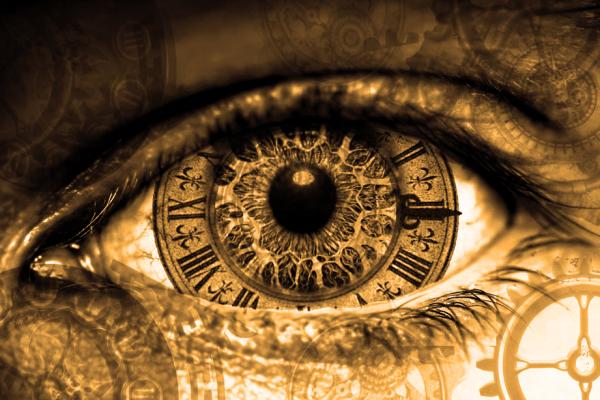 Мухурта: выбор благоприятного времени для важных событий