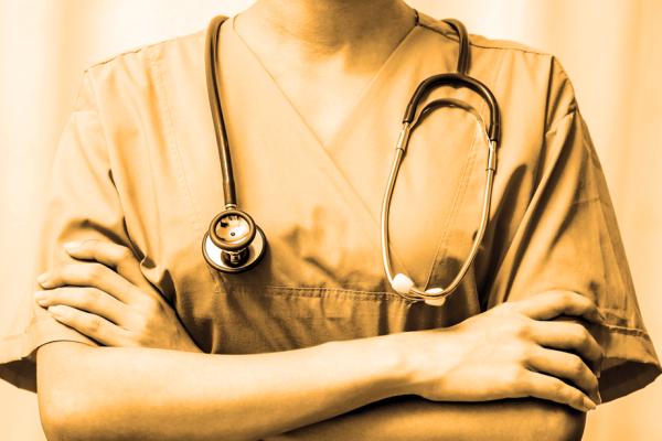 Гороскоп здоровья, медицинский гороскоп (аюрведический)