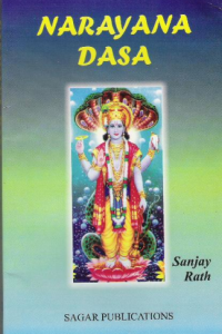 sanjay_rath_Narayana Dasha