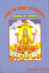 sanjay_rath_crux_of_vedic_astrology