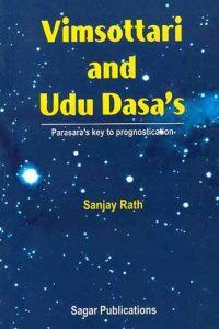 vimsottari-and-udu-dasas-sanjayrath